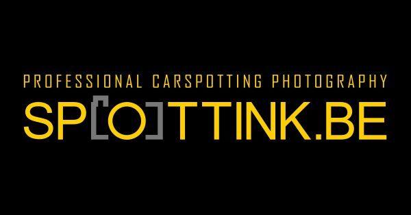 | | S p o t t i n 'K . b e | | | Spottin' by PixelGigant & Tbits